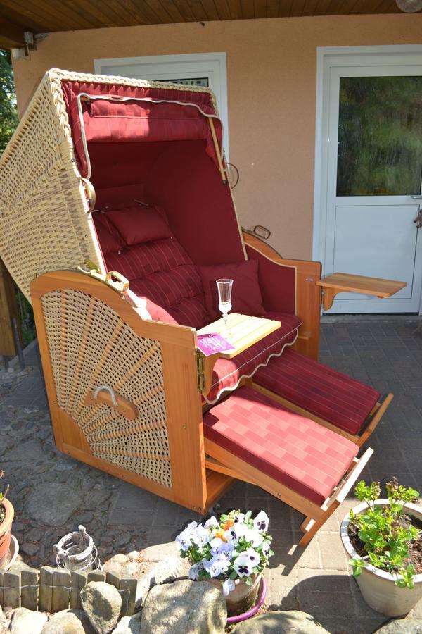 strandkorb schutzha lle gebraucht kaufen nur 2 st bis 60 g nstiger. Black Bedroom Furniture Sets. Home Design Ideas