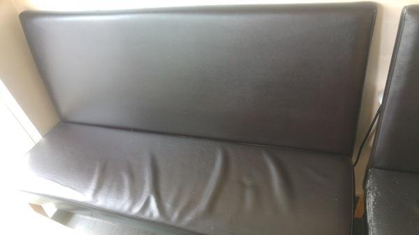 Gastronomie Stühle Neu Und Gebraucht Kaufen Bei Dhd24