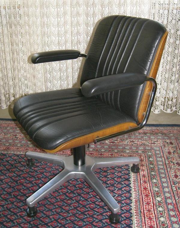 Stuhl sessel ankauf und verkauf anzeigen finde den for Billiger stuhl