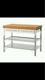 Ikea Kueche in Berlin - Haushalt & Möbel - gebraucht und neu kaufen ...