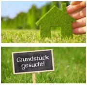 Suche Mehrfamilienhäuser/Grundstücke