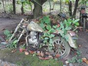 Suche Motorräder aller