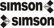 Suche Simson S51