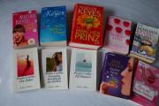 Suchst du Bücher?