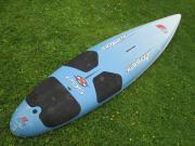 Surfboard F2 Xantos