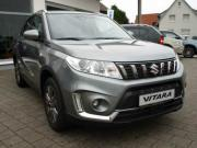 Suzuki Vitara Comfort Aut NAVI -
