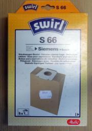 Swirl S 66