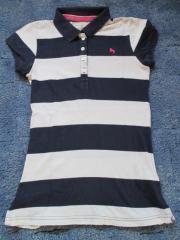 T-Shirt Polo-Shirt Gr 158 164