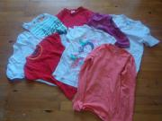 T-Shirts Gr.
