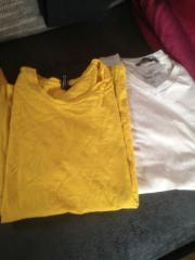 T-Shirts Poloshirt