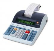 TA Tischrechner 1121