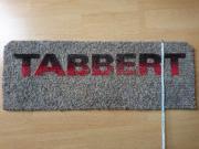TABBERT Teppich