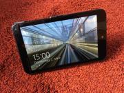 Tablet Stream 8