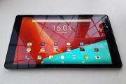 Tablet  Vodafone TAB