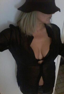 flirt tantra massage sjælland