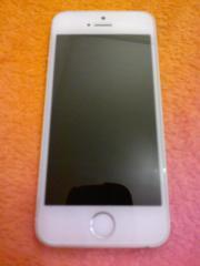 Tausche iPhone 5S