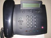 Telefon Telekom T-