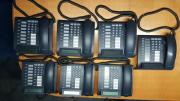 Telefonanlage Siemens