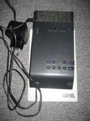 Telefonanrufbeantworter Anrufbeantworter für Telefon Loewe