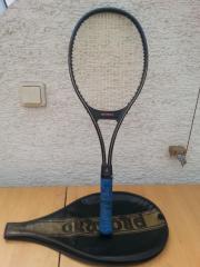 Tennisschläger Pro Kennex