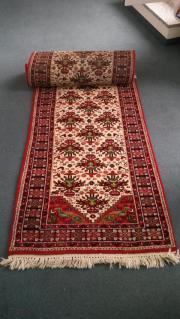 Läufer teppich  Teppich Laeufer in Berlin - Haushalt & Möbel - gebraucht und neu ...