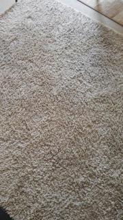 Teppiche 2 Stück