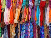 Textilreiniger (m/w)