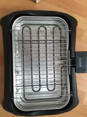 Tisch grill