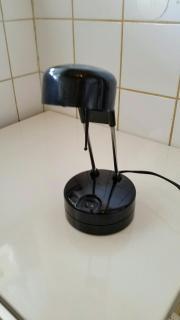 Tisch-Lampe
