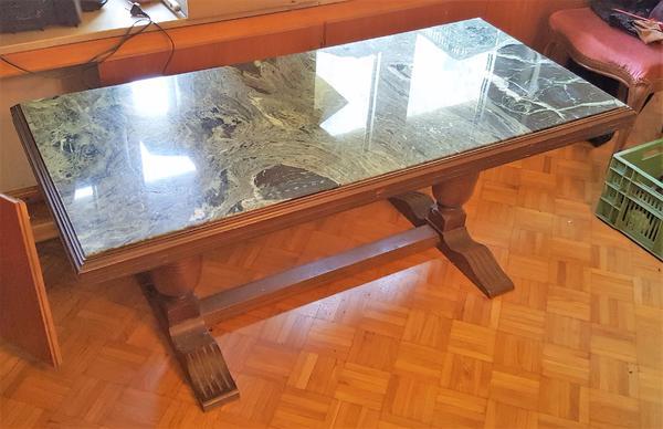 Elegant Tisch Marmor Couchtisch Couchtische With Marmor Couchtisch