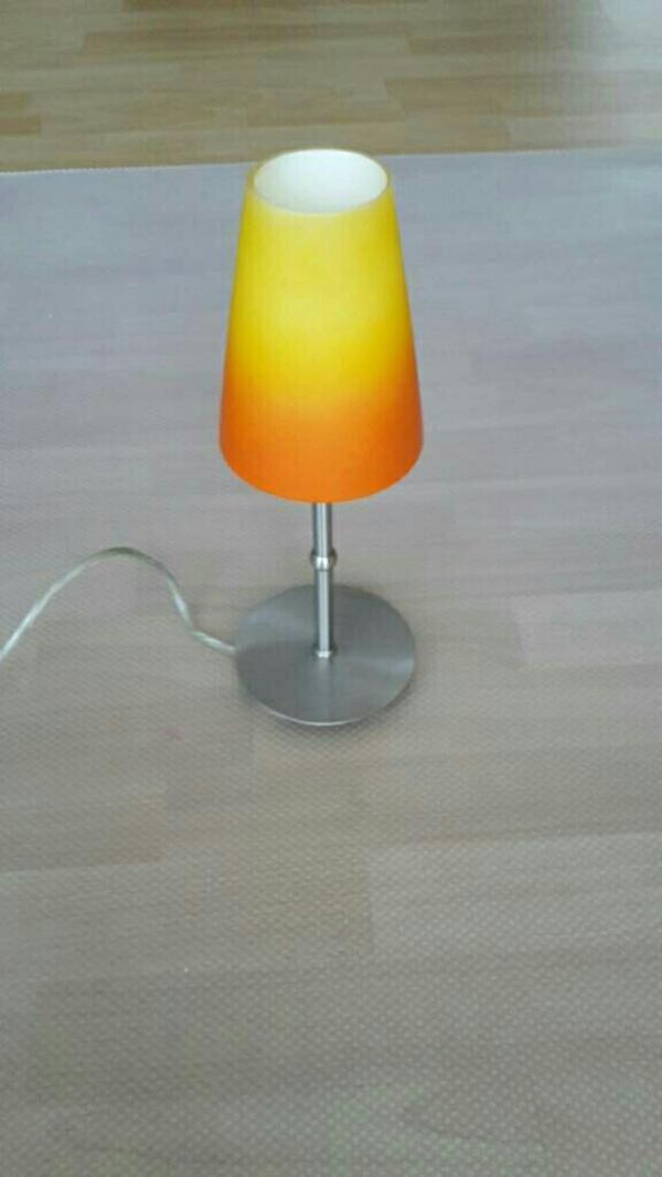 lampen licht m bel wohnen n rnberg gebraucht kaufen. Black Bedroom Furniture Sets. Home Design Ideas