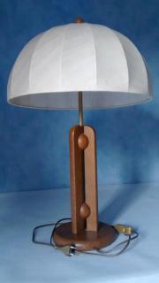 Tischlampe, Stehlampe, Esszimmerlampe