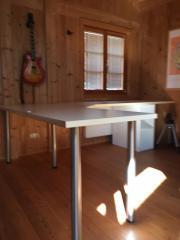 Tischler Schreibtisch für
