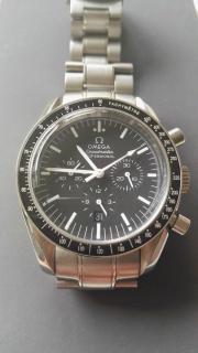 tolle Armbanduhr