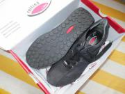 tolle Gabor-Schuhe ein super Angebot