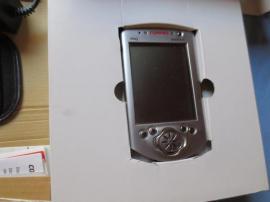 Bild 4 - toller Pocket-PC - Schifferstadt