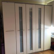 ikea pax schrank in hamburg haushalt m bel gebraucht und neu kaufen. Black Bedroom Furniture Sets. Home Design Ideas