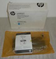 Toner HP Q5951 AC für
