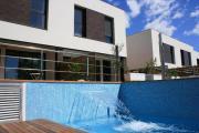 TOP Ferienhaus Spanien: