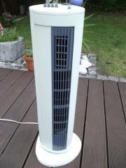 Tower - Ventilator