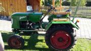 Traktor Güldner AZK8K