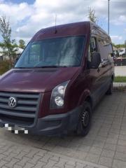 kleinbusse transporter in waldbrunn gebraucht kaufen. Black Bedroom Furniture Sets. Home Design Ideas