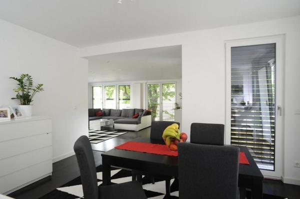 traum im nordend ein der sch nste wohnung frankfurts vermietung 3 zimmer wohnungen kaufen und. Black Bedroom Furniture Sets. Home Design Ideas
