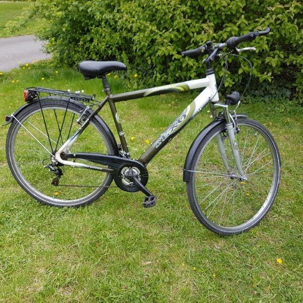 fürth fahrrad