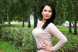 Frau sucht mann mit kinderwunsch Fragebogen kennenlernen unterricht - dating sites that are free to chat