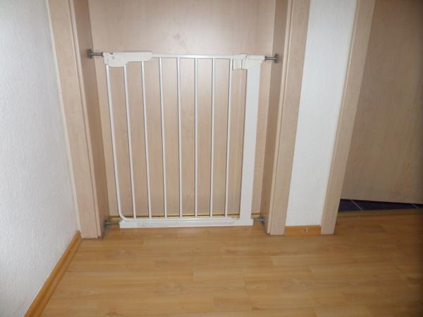 schmale kommode gebraucht kaufen nur 2 st bis 60 g nstiger. Black Bedroom Furniture Sets. Home Design Ideas