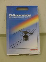 TV-Zimmerantenne