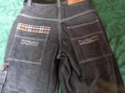 Unikat-Jeans