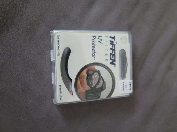 uv filter 67mm gebraucht kaufen nur 2 st bis 65 g nstiger. Black Bedroom Furniture Sets. Home Design Ideas