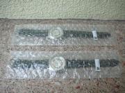 Verkaufe 2 Armbanduhren